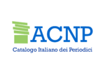 ACNP