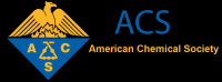 American Chemical Society ACS
