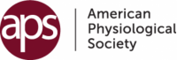 APS American Physiological Society