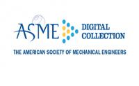ASME Digital Collection