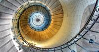Laboratorio Matematica per architettura del Politecnico di Milano