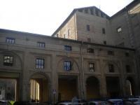 Biblioteca delle Arti e dello Spettacolo