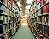 Biblioteca di Scienze degli Alimenti