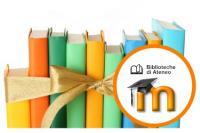 Bonus Libri Bibliopatente