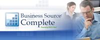 Business Source Premier Complete
