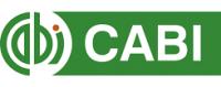 CABI - VetMed Research
