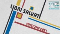 I libri salvati 2021