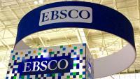 Webinar Ebsco