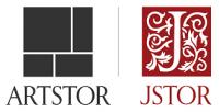 Artstor Jstor