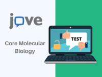 JoVE Biologia Molecolare