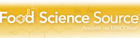 Food Science Source