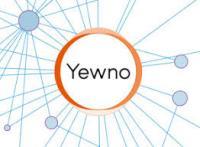 Yewno