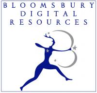 Bloomsbury Food Library