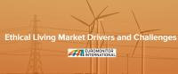 Euromonitor International webinar 18 dicembre 2018