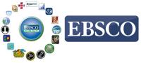 Ebsco Publishing