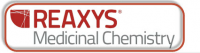 Reaxys Medicinal Chemistry