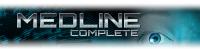 Medline Complete