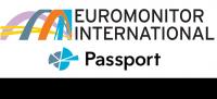 Passport Euromonitor International