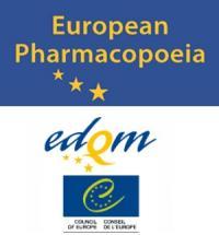 European Pharmacopoeia