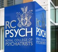 Journals of the Royal College of Psychiatrists