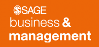 SAGE Videos – Business & Management