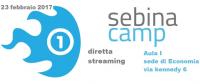 Sebina Camp 2017
