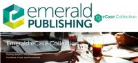 Emerald eCase Collection