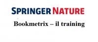 springer_bookmetrix_il_training