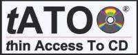 Tatooweb