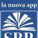 App BiblioParma
