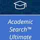 Academic Source Ultimate
