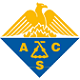 ACS American Chemical Society