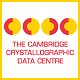 Cambridge Crystallographic database
