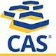 American Chemical Society CAS