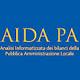 Banca Dati AidaPA