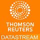 Banca dati Datastream