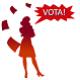 Vota il tutorial su Nilde