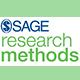 SAGE Research Methods